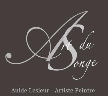 Tarif Fresque Murale Et Prix Peinture Décorative à Paris Et